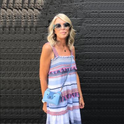 Sue-Lauder-Photo